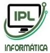 IPL Informatica