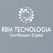 RBM Tecnologia